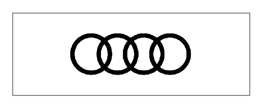 Logo-marque-Audi