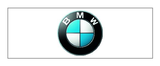 Logo-marque-BMW
