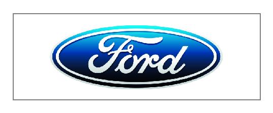 Logo-marque-Ford