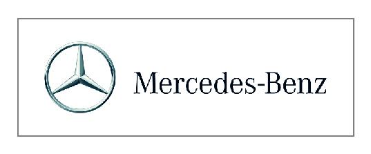 Logo-marque-Mercedes-benz